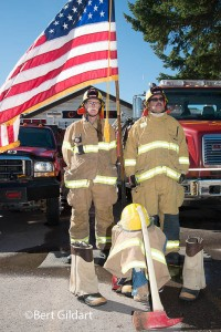 CrestonFirefighters2
