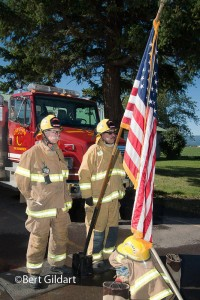 CrestonFirefighters3