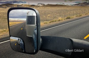 RearView-6