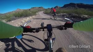 A-Mt-Bike2