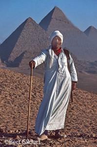 Egypt5-3