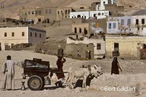 Egypt5-5