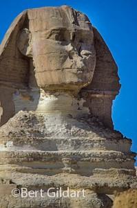 Egypt5-6