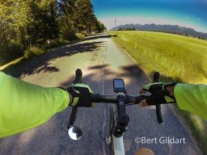 Biking-5