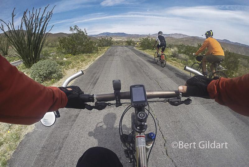 BikeBorrego3-4-17 (3 of 4)