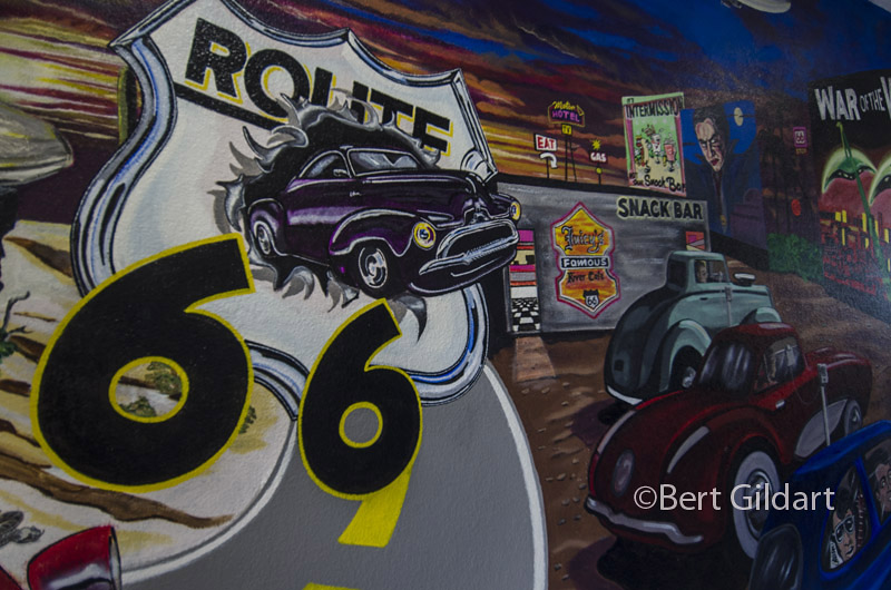 Route66 (1 of 1)