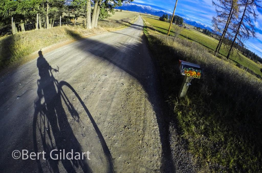 BikeRiverside-26