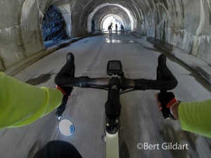 Tunnel-300x225
