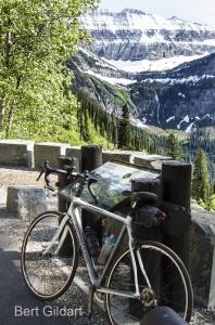 BikingLoganPass-2